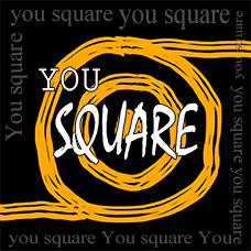 YouSquare